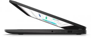 Laptop z dużym wyświetlaczem z pewnością jest wygodny w użyciu, ale trudno nazwać go w pełni mobilnym, dlatego coraz więcej użytkowników, zwłaszcza biznesowych, wybiera mniejsze komputery