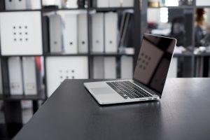 HP ProBook 650 jest laptopem klasy średniej o zastosowaniu biznesowym