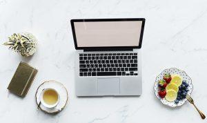 Komputer Fujitsu LifeBook U728 posiada kilka różnych wersji- tak by każdy dostosował ją do własnych potrzeb