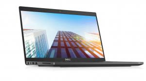 Trzeba podkreślić, że komputery tego typu posiadają system operacyjny Windows 10 Pro