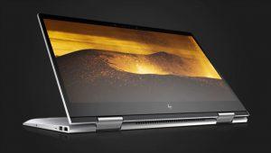 Laptopy HP to nie tylko laptopy o atrakcyjnym wyglądem, ale szczególnie takie, które mają podzespoły wydajne oraz bardzo wysokiej jakości