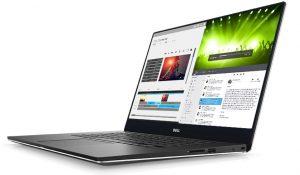 Człowiek, który nie zna się na komputerach lub też nie śledzi najnowszych rozwiązań z branży technologicznej nie jest w stanie samodzielnie dokonać dobrego wyboru laptopa dla siebie, czy swojego biura