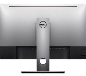 Zmiana monitora do komputera stacjonarnego nie jest czymś, co robimy często