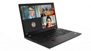 W poszukiwaniu laptopa, który będzie dobrym kompanem w podróży, znaleźliśmy jeden z nowych modeli od Lenovo