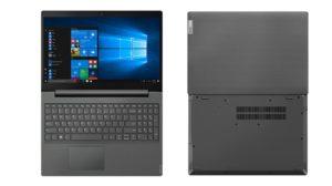 Nowy laptop marki Lenovo nie musi dużo kosztować