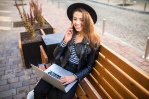 O procesorze zapewne słyszał każdy użytkownik, który regularnie korzysta z laptopów